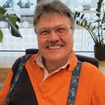 Walter Missbichler