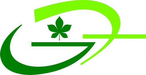 Logo Gymnasium Freiham