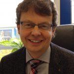Thomas Schranner - Schulleiter